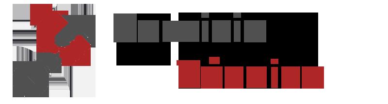 Logo daitsu for Altoha servicio tecnico oficial madrid